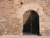 castell-de-rodonya-070609_01