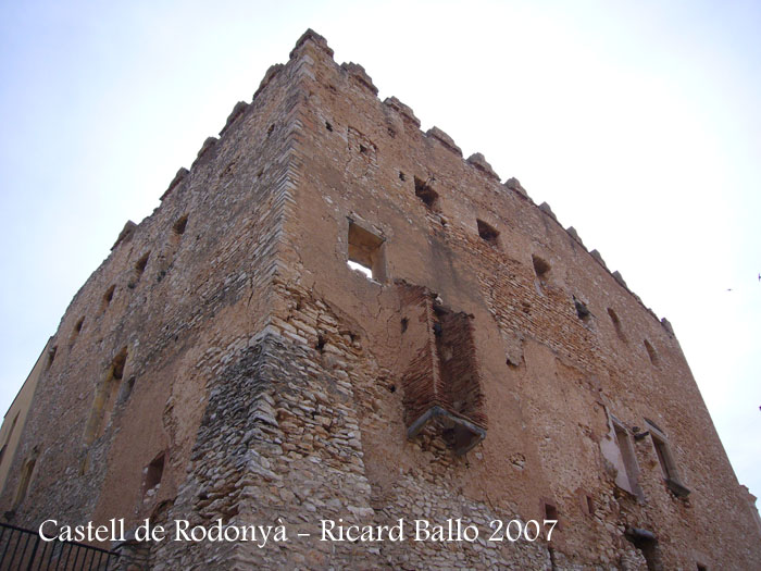 castell-de-rodonya-070516_501