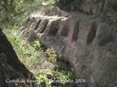 castell-de-rosanes-081203_727