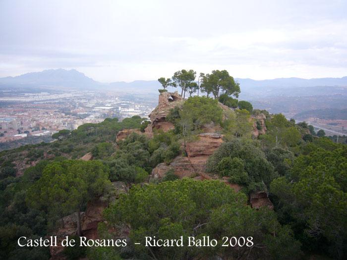 castell-de-rosanes-081127_517