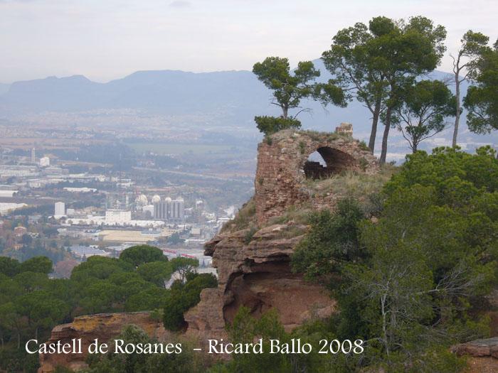 castell-de-rosanes-081127_519