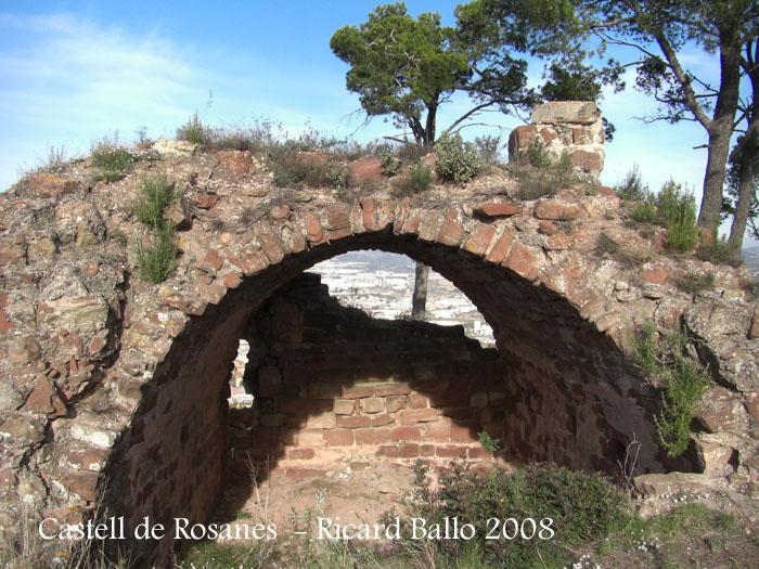 castell-de-rosanes-081203_712