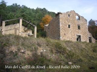 mas-del-castell-de-roset-091112_504