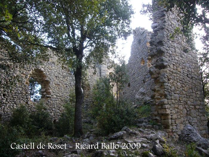 castell-de-roset-091112_532
