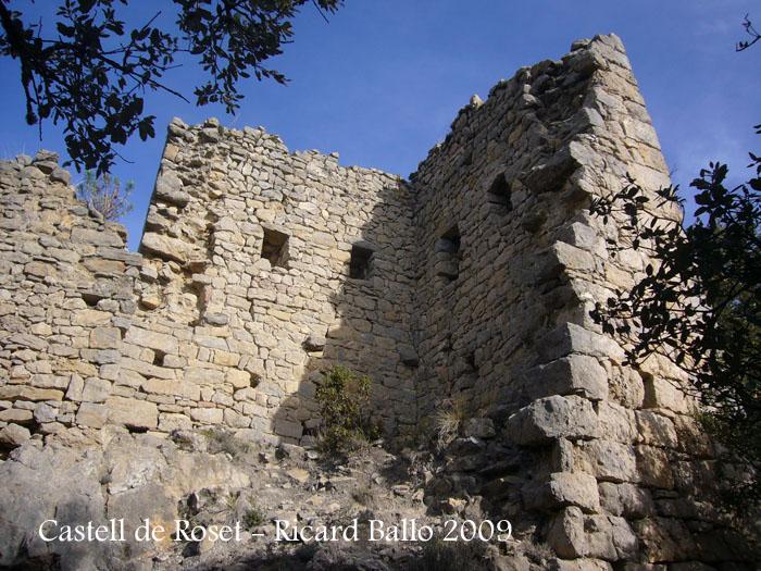 castell-de-roset-091112_536