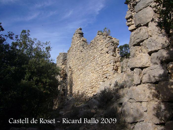 castell-de-roset-091112_537