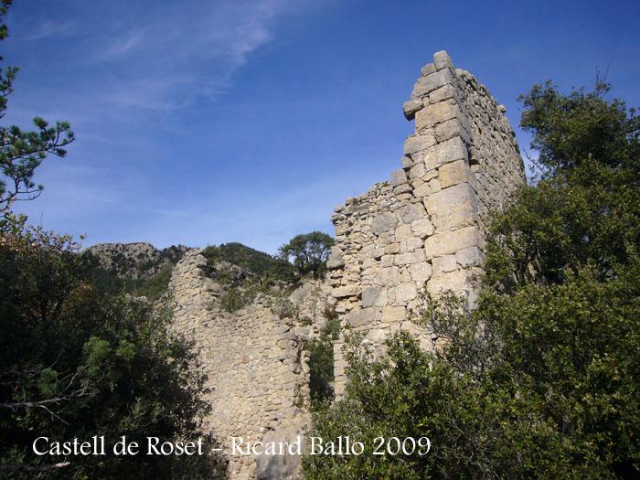 castell-de-roset-091112_539