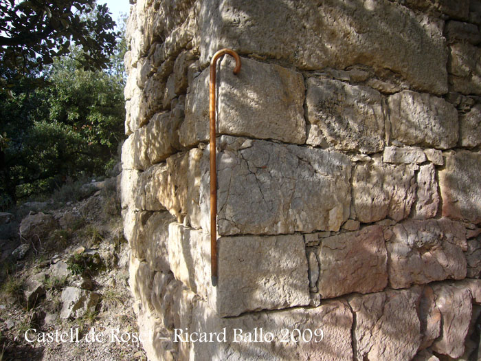 castell-de-roset-091112_546