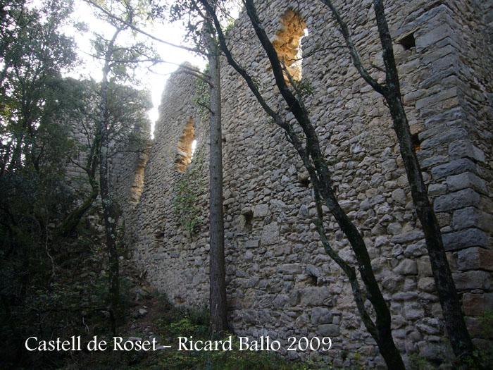 castell-de-roset-091112_555