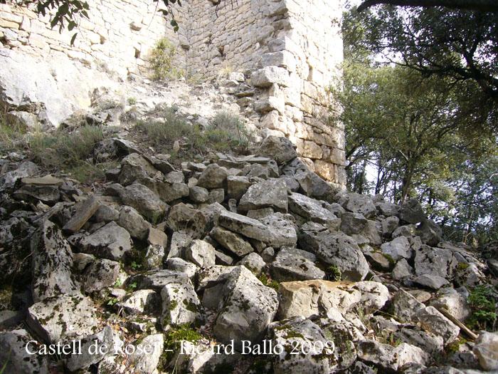 castell-de-roset-091112_592