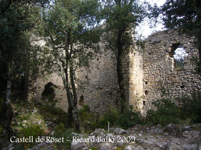castell-de-roset-091112_594