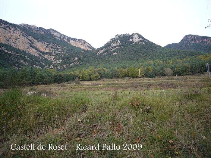 castell-de-roset-091112_612
