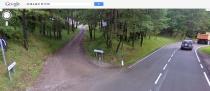castell-de-roset-google-maps-desviacio-de-la-c-26