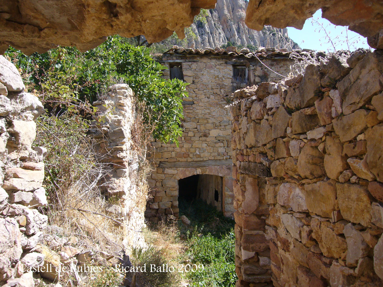 castell-de-rubies-090905_528