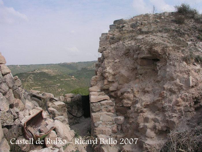 castell-de-rubio-070915_25bis