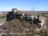 Castell de Rubiol