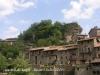 Castell de Rupit - Vista general, entorn.