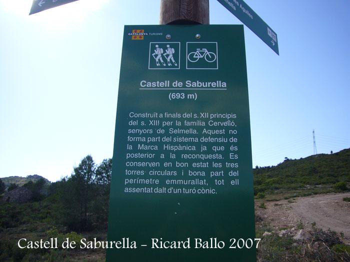 castell-de-saburella-070602_501