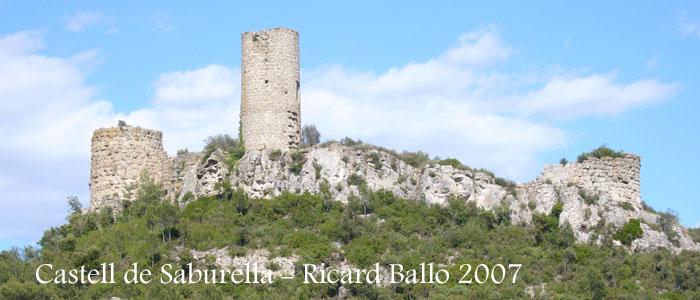 castell-de-saburella-070602_509bis