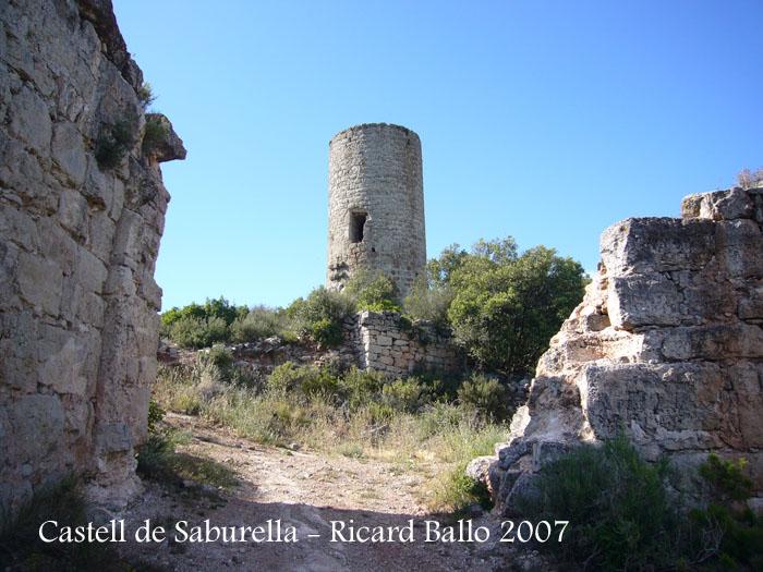 castell-de-saburella-070602_513