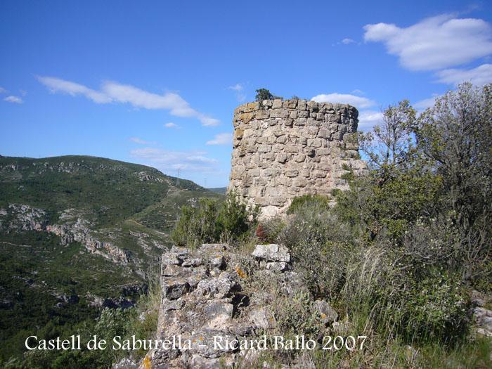 castell-de-saburella-070602_517
