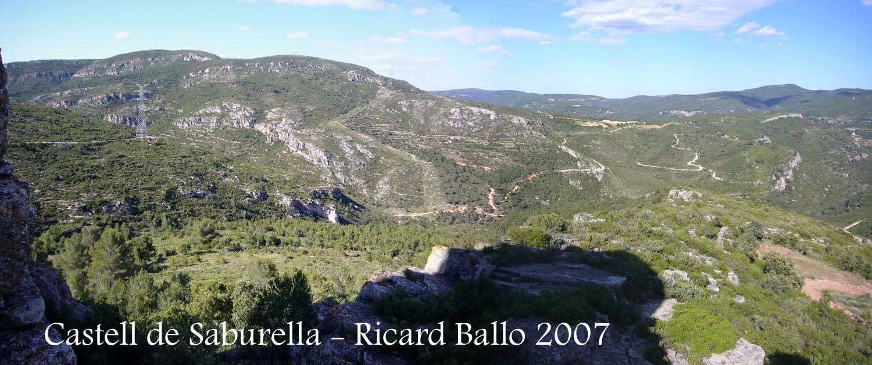 castell-de-saburella-070602_524-525