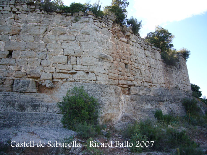 castell-de-saburella-070602_544
