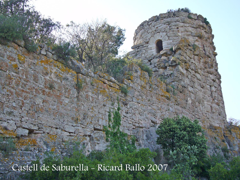 castell-de-saburella-070602_545bis