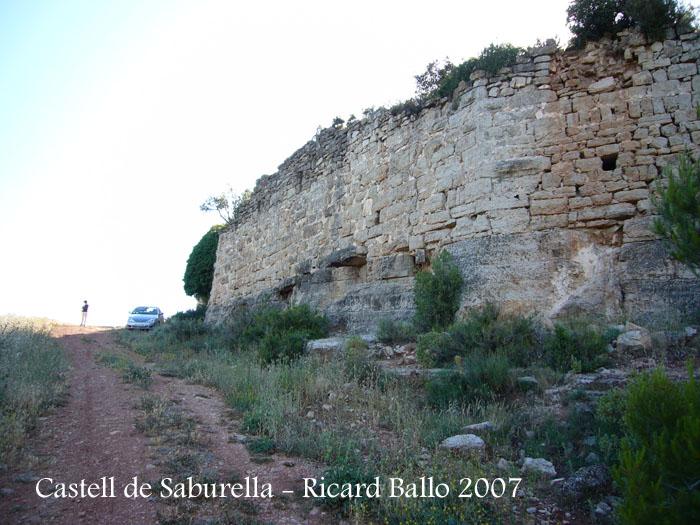 castell-de-saburella-070602_560