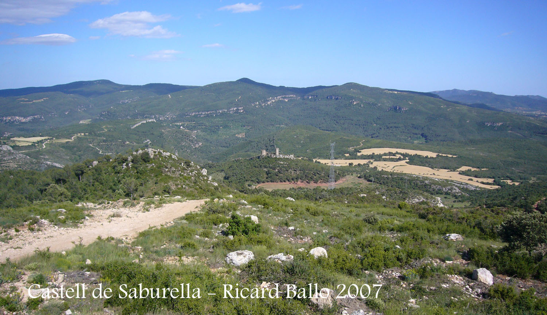 castell-de-selmella-070602_570