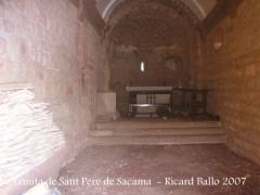 castell-de-sacama-071117_07