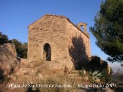 castell-de-sacama-071117_25