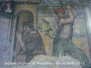 salardu-esglesia-de-sant-andreu-101021_510bis