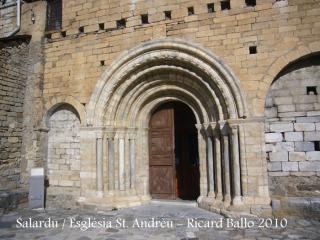 salardu-esglesia-de-sant-andreu-101021_522