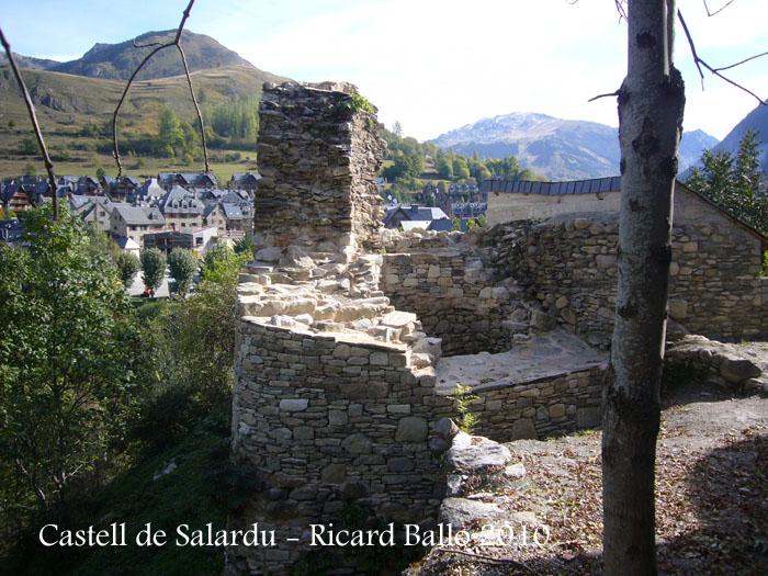 castell-de-salardu-101021_501