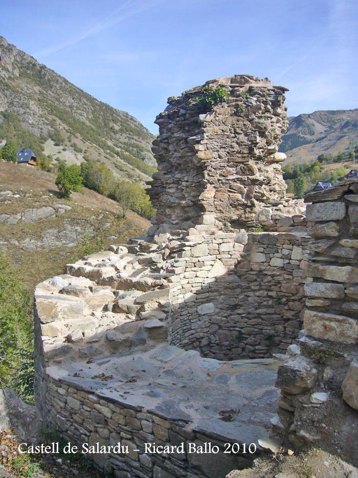 castell-de-salardu-101021_505bis