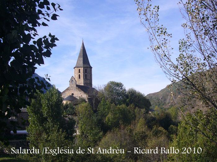salardu-esglesia-de-sant-andreu-101021_502bis