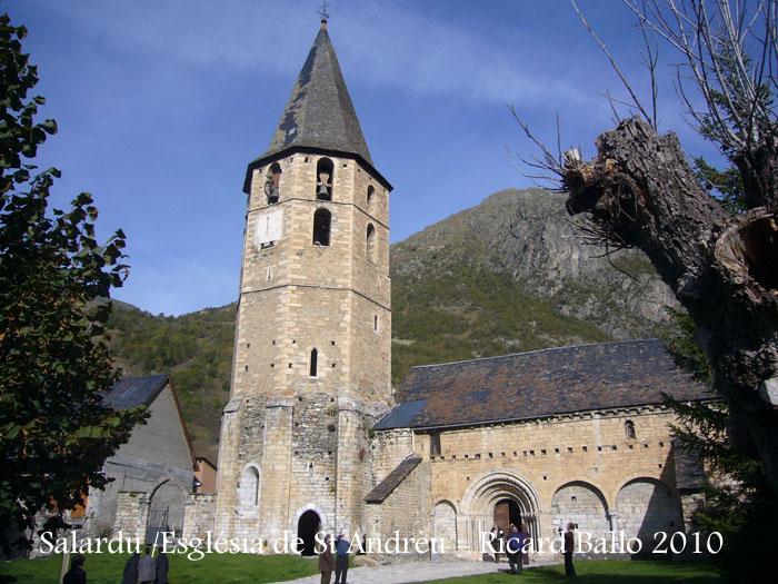 salardu-esglesia-de-sant-andreu-101021_505