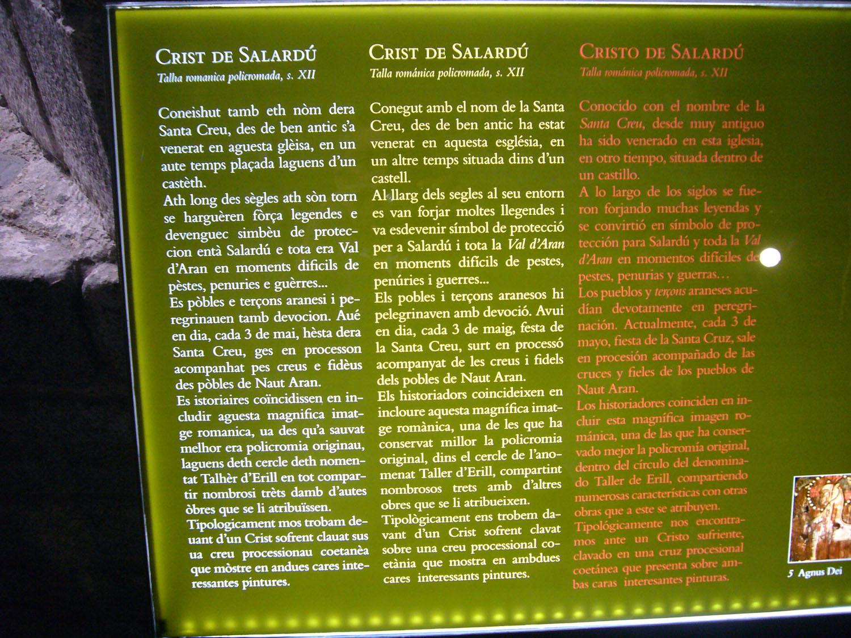 salardu-esglesia-de-sant-andreu-101021_507