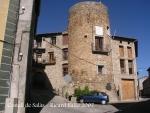 castell-de-salas-de-pallars-071027_07