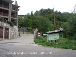 castell-de-saldes-110722_041