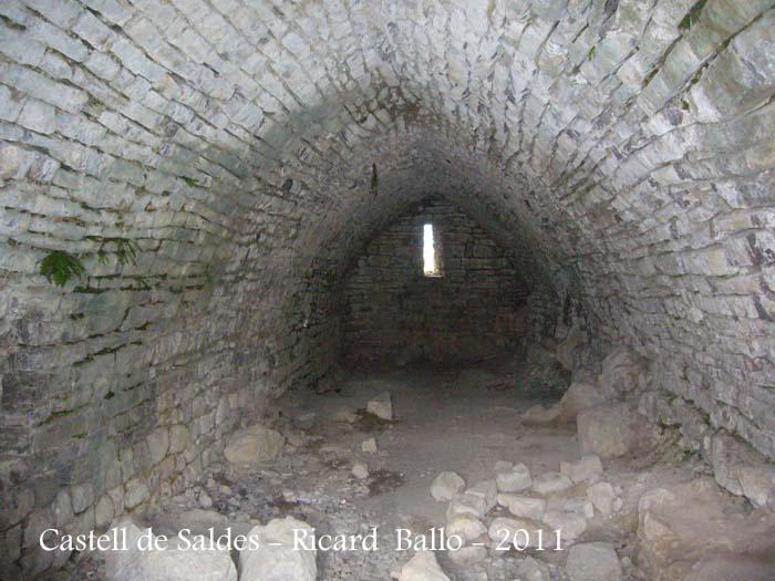 castell-de-saldes-110722_509