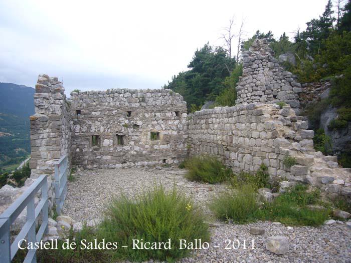 castell-de-saldes-110722_516