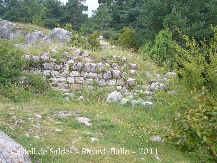 castell-de-saldes-110722_520