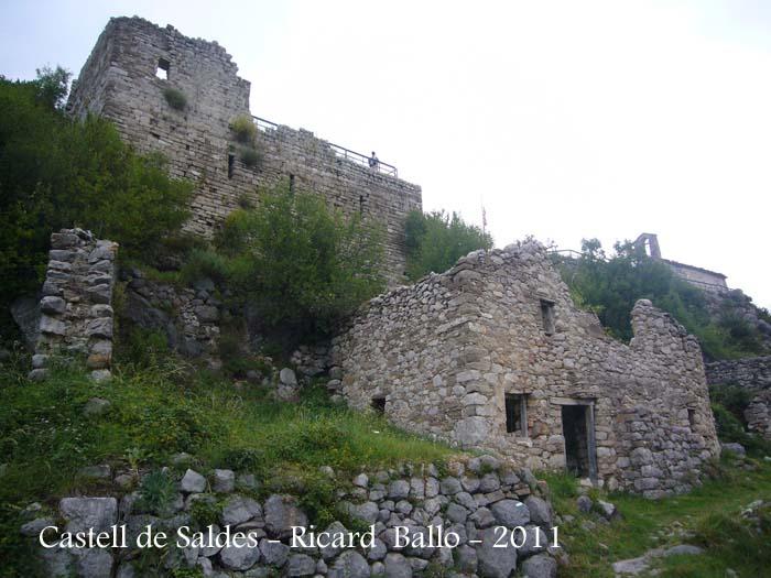 castell-de-saldes-110722_526