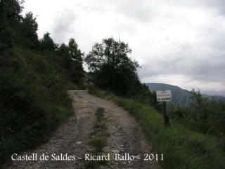 castell-de-saldes-110722_006