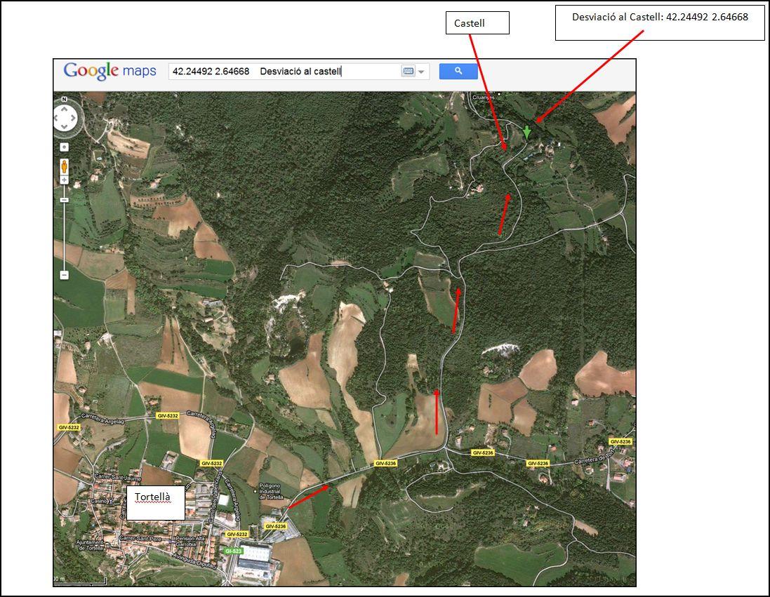 castell-de-sales-110909-google-maps-itinerari