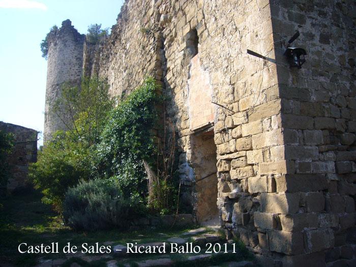 castell-de-sales-110909_505