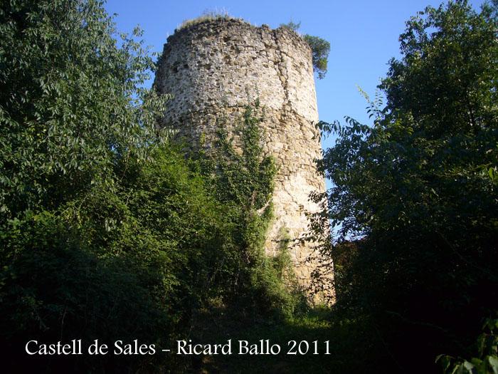 castell-de-sales-110909_509