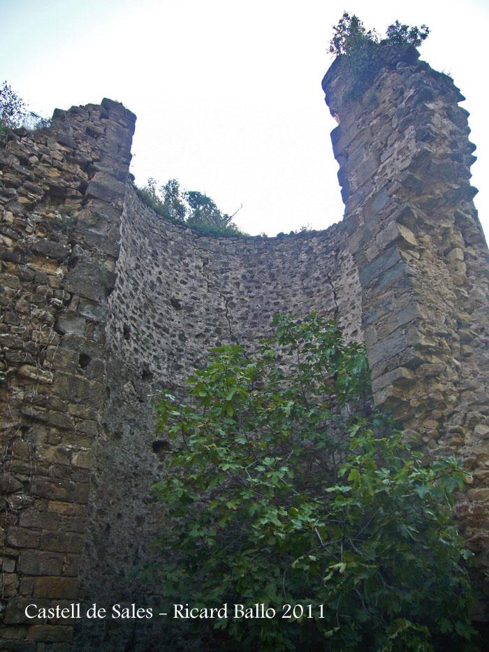 castell-de-sales-110909_516bis